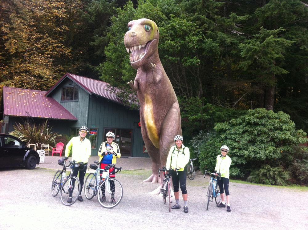 veloraptor-mascot2