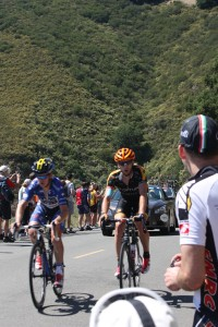 2013 amgen best-web20130610_0026