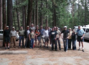 yosemite group small