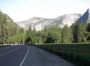 yosemite valley pic small
